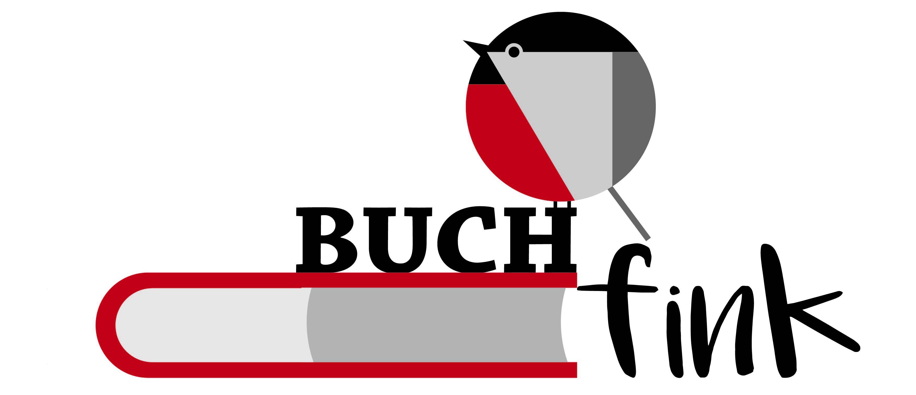 Edition Buchfink